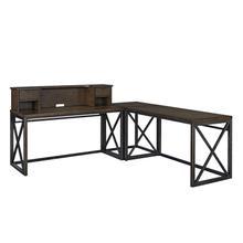 Xcel Corner Table