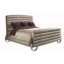 View Product - Gramercy King Bed