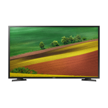 "32"" HD TV N4000 Series 4"
