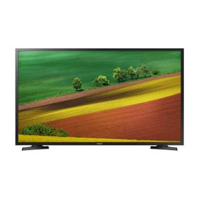 """32"""" HD TV N4000 Series 4"""