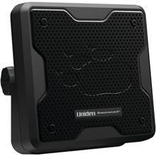 See Details - Accessory CB/Scanner Speaker