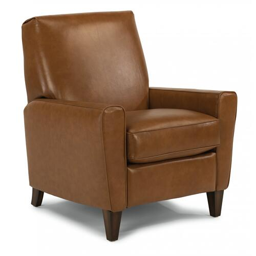 Digby Power High-Leg Recliner