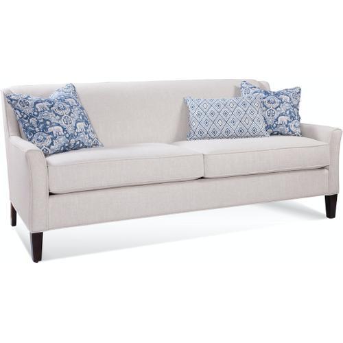 Gallery - Stratford 2 Cushion Sofa