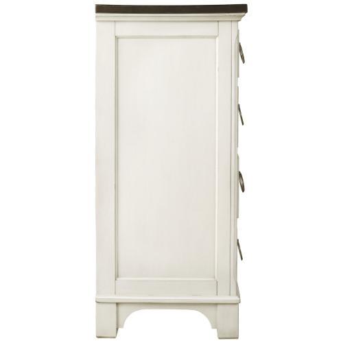 Product Image - Nashbryn Dresser