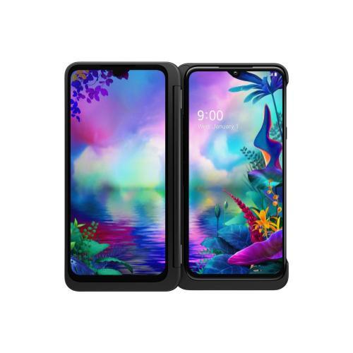 LG G8X ThinQ™ Dual Screen  Unlocked