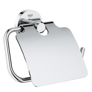 Essentials Toilet Paper Holder Product Image