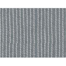 Revolution Outdoor/Indoor Performance Fabric 6222-65