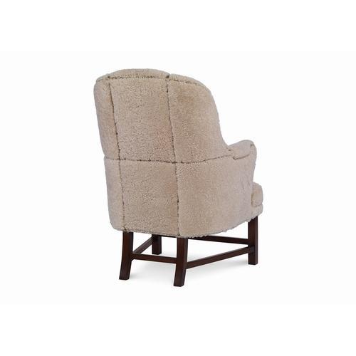 Faulkner Wing Chair
