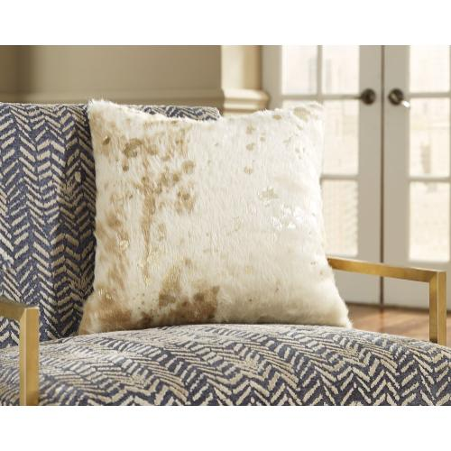 Landers Pillow (set of 4)