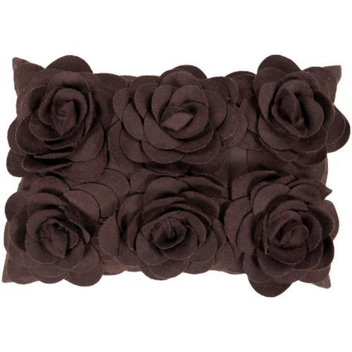 """Surya - Decorative Pillows FA-083 22""""H x 22""""W"""