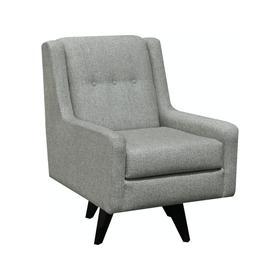 4610-69 Ezra Swivel Chair