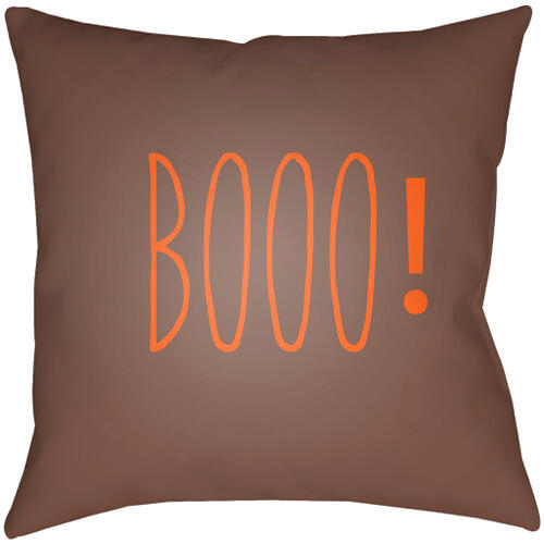 "Boo BOO-103 18""H x 18""W"