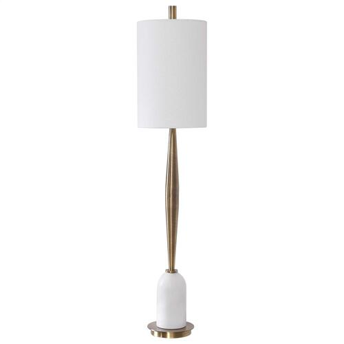 Minette Buffet Lamp