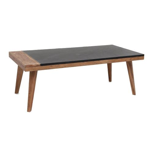 Gallery - Caspian Cocktail Table