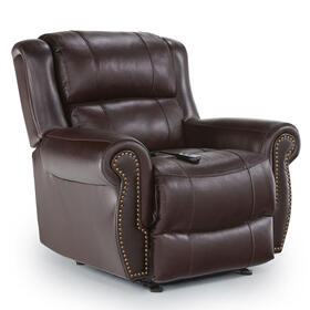 TERRILL Medium Recliner