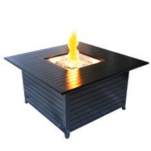 View Product - Original SUNHEAT Firepit - Black