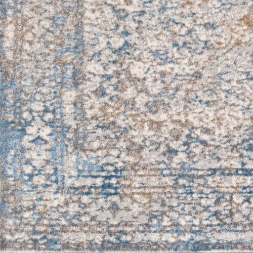 """Surya - Zermatt ZRT-2328 7'9"""" x 9'6"""""""