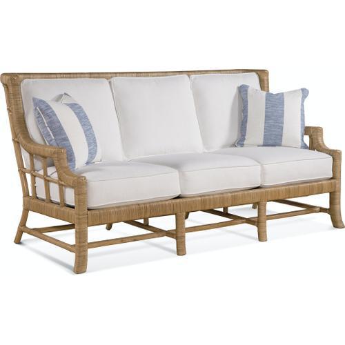 Gallery - Lafayette Three Cushion Sofa