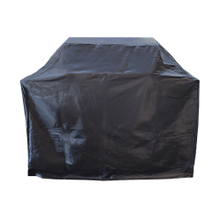 See Details - Cover for RJC26a Grill Cart - GC26C