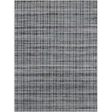 View Product - Paradise Prd-1 Gray