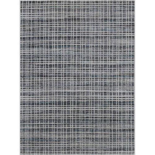 Amer Rugs - Paradise Prd-1 Gray