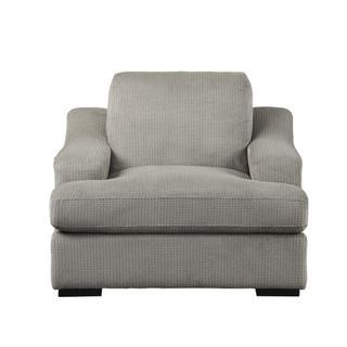 Orofino Chair
