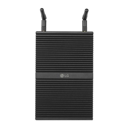 LG - Thin Client Box Type