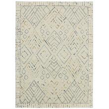 View Product - Berlin BER-3 Ivory