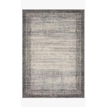AUS-02 Pebble / Charcoal Rug