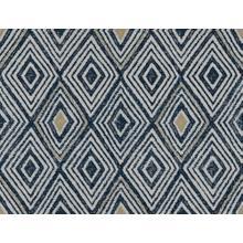 Hilary Farr Designs 0658-66