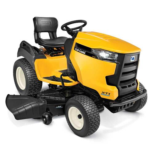 XT1-GT54 KH Cub Cadet Garden Tractor