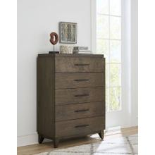 See Details - Broderick Chest