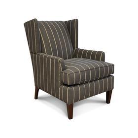 494 Shipley Chair