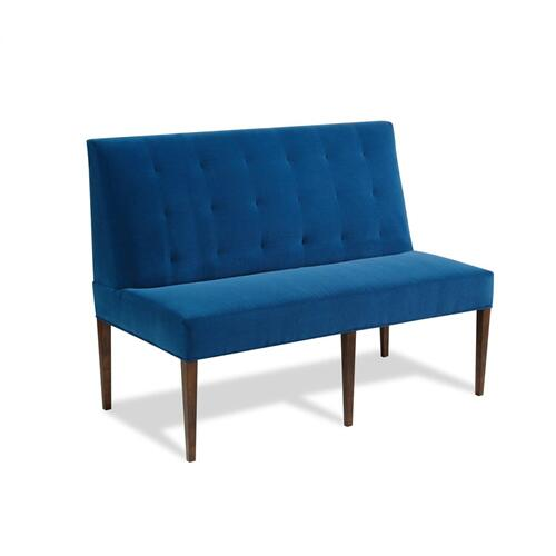 Taylor King - Taylor Made Armless Sectional Banquette