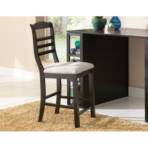 Bradford Counter Chair