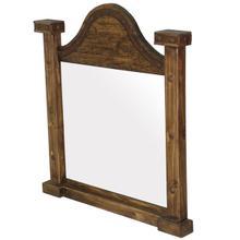 Laguna Dresser Mirror