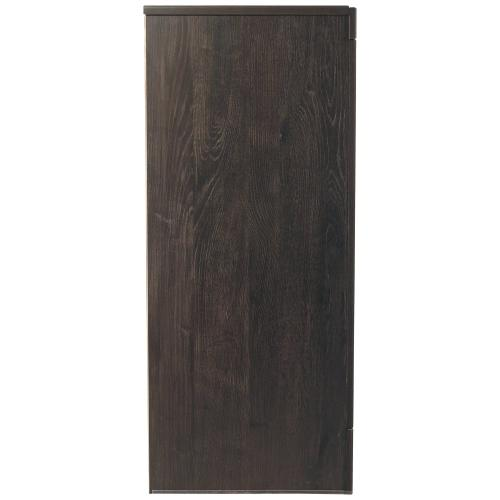 Product Image - Harlinton Dresser