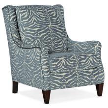 Living Room Bellamy Club Chair