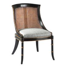 Antoine Dining Chair