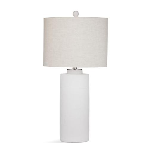 Bassett Mirror Company - Gasherbrum Table Lamp