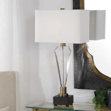 See Details - Cora Table Lamp