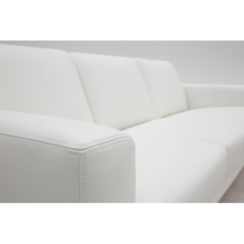 Luonto Furniture - Nelson Sofa