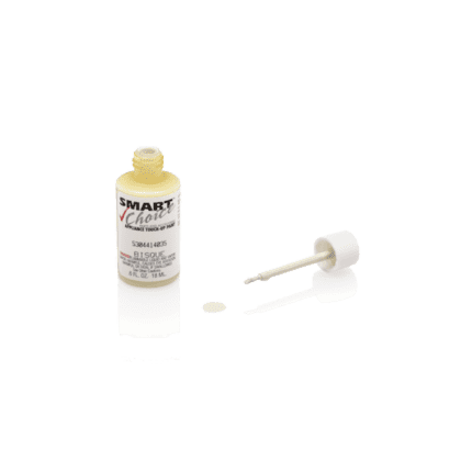 Bisque Touchup Paint Bottle