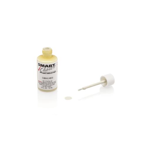 Electrolux - Bisque Touchup Paint Bottle