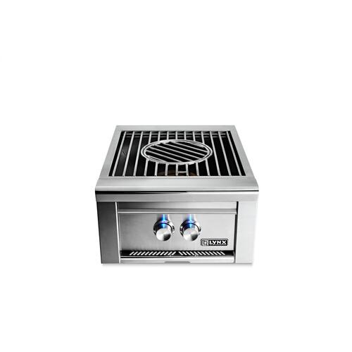 Lynx Professional Power Burner LP