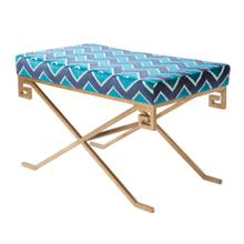 See Details - Oxford Stool