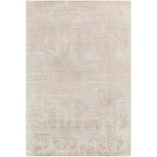 """View Product - Lucknow LUC-2305 18"""" Sample"""