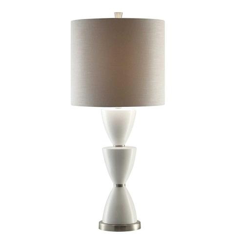 Crestview Collections - Morison Table Lamp