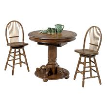View Product - Cafe Oak Casual Dining