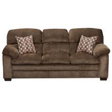 3683 Sofa